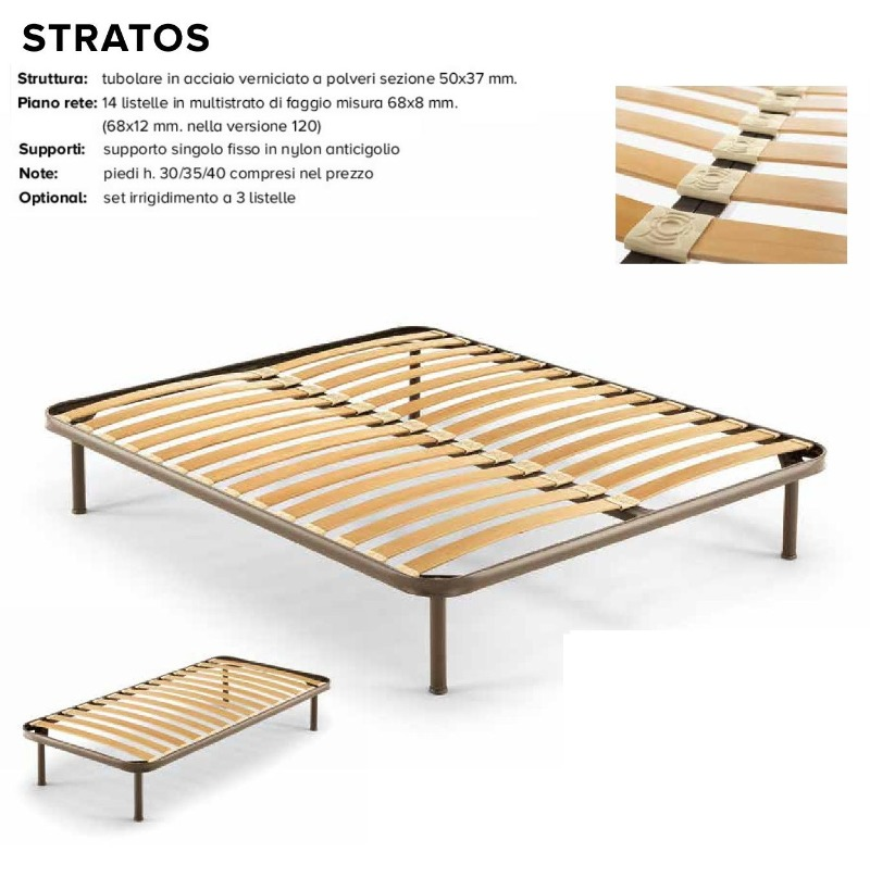 stratos-l160