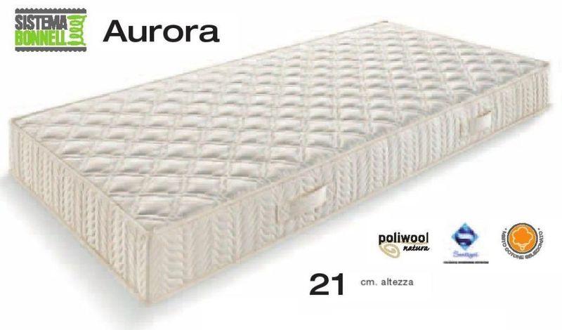 aurora-clas-l50-p180