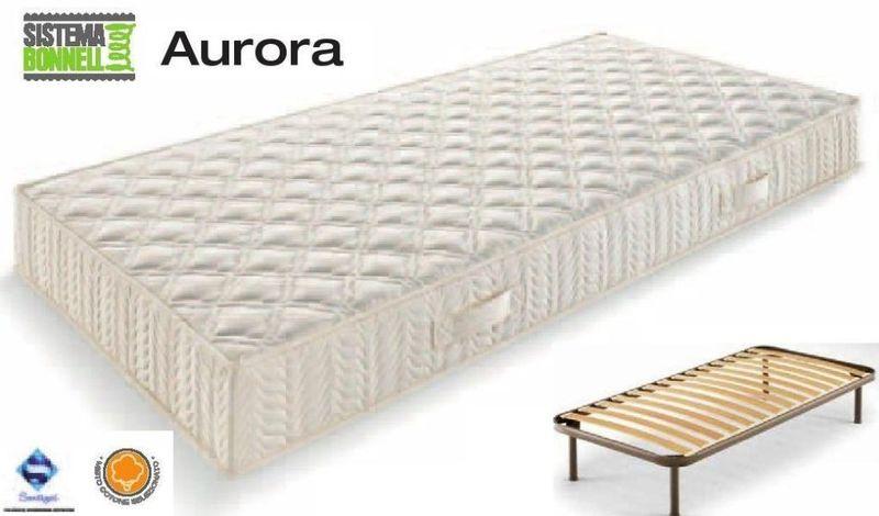 aurora-ort-l80-p185